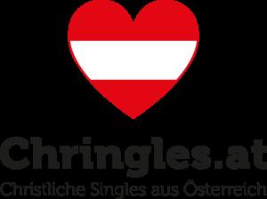 chringles österreich