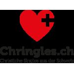 chringles-ch_klein