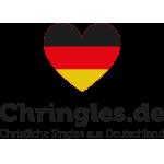 chringles-de_klein