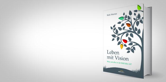 leben-mit-vision